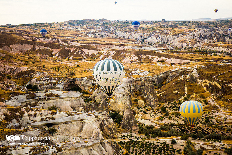 Cappadocia_hot_air_balloon_23.jpg