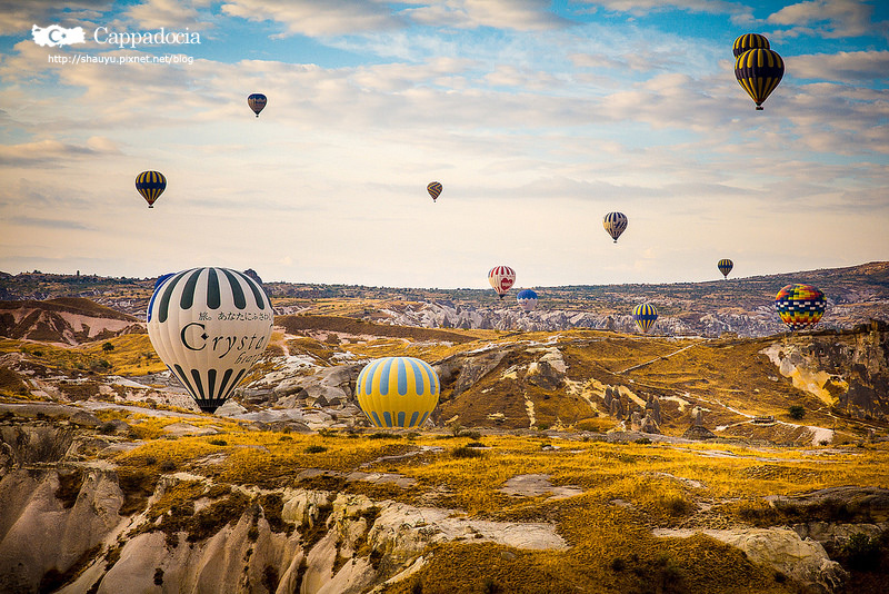 Cappadocia_hot_air_balloon_32.jpg