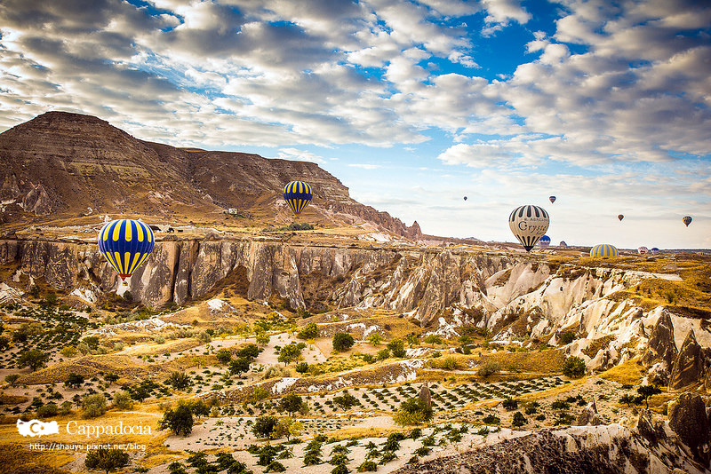 Cappadocia_hot_air_balloon_31.jpg