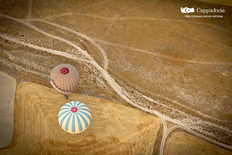 Cappadocia_hot_air_balloon_53.jpg