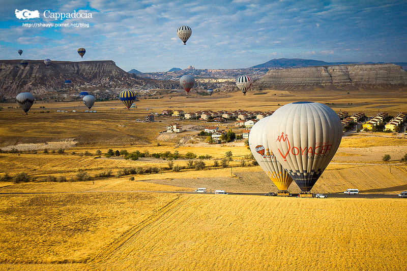 Cappadocia_hot_air_balloon_60.jpg