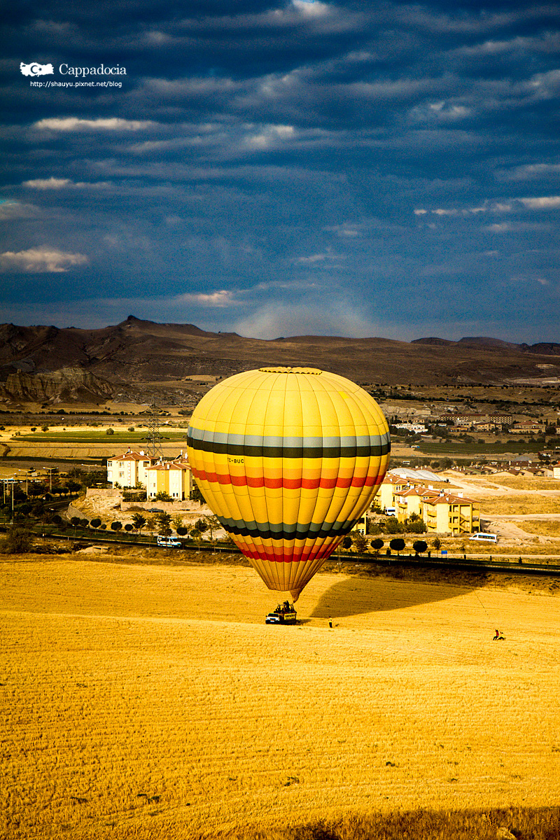 Cappadocia_hot_air_balloon_59.jpg