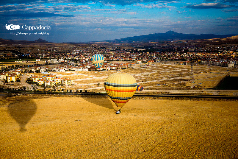 Cappadocia_hot_air_balloon_61.jpg