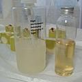 茶樹抗痘化妝水