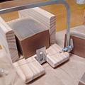 切皂器&切皂鋼線刀