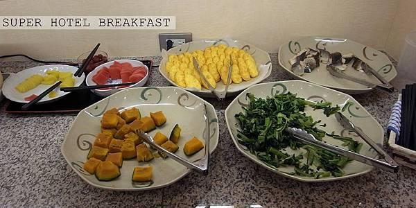 早餐 (1)