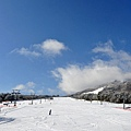 雪景欣賞 (2)