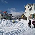 滑雪場資訊 (1)