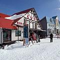 滑雪場資訊 (5)