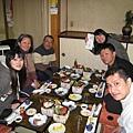 泉莊晚餐 (2)
