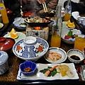 泉莊晚餐 (1)