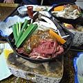泉莊晚餐 (6)