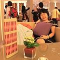 CROWNE PLAZA HOTEL ST.PETERSBURG