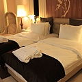 CROWNE PLAZA HOTEL ST.PETERSBURG CROWNE PLAZA HOTEL ST.PETERSBURG