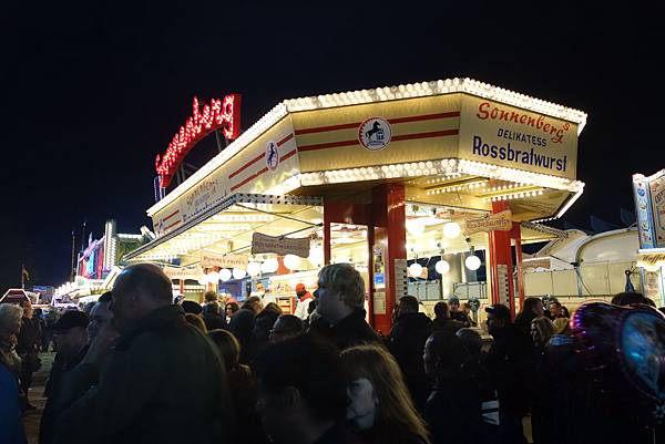 Bremen Festival (1).JPG