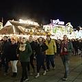 Bremen Festival (5).JPG