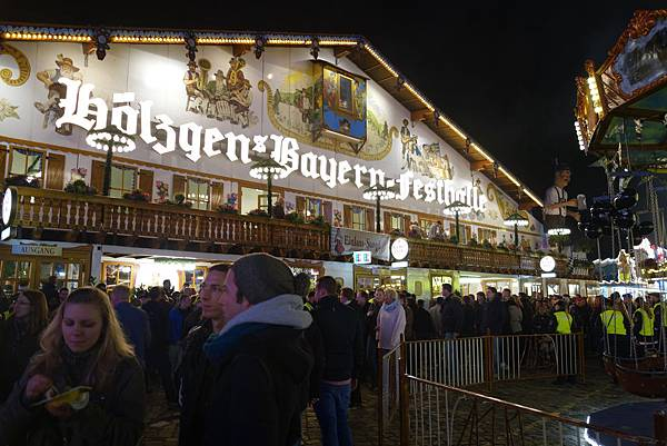 Bremen Festival (9).JPG