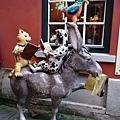 Bremen Statues (1).JPG