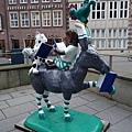 Bremen Statues (4).JPG