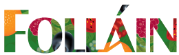 follain-logo.png