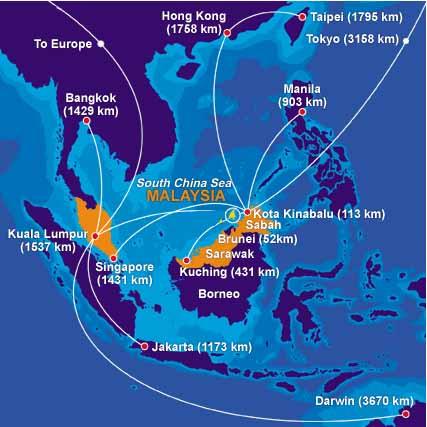sabah-malaysia-airline-map.jpg