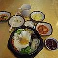 韓國料理 (3).jpg