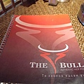 TheBull吃火鍋