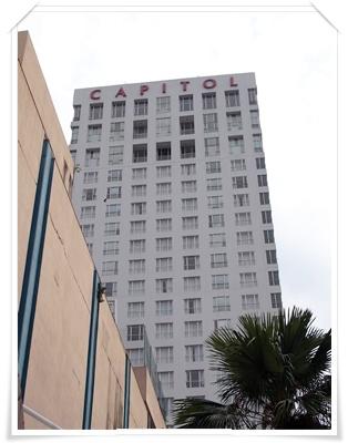 hotelcapital (8).JPG