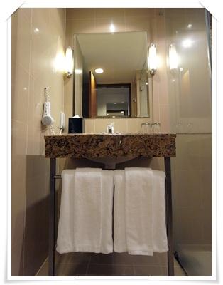hotelcapital (6).JPG