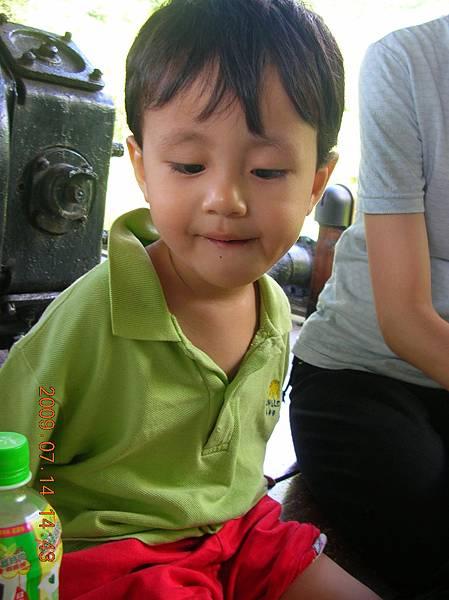 DSCN5618.JPG