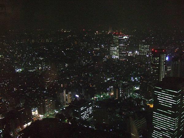 夜景2.J