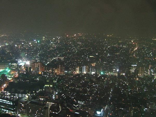 夜景7.J