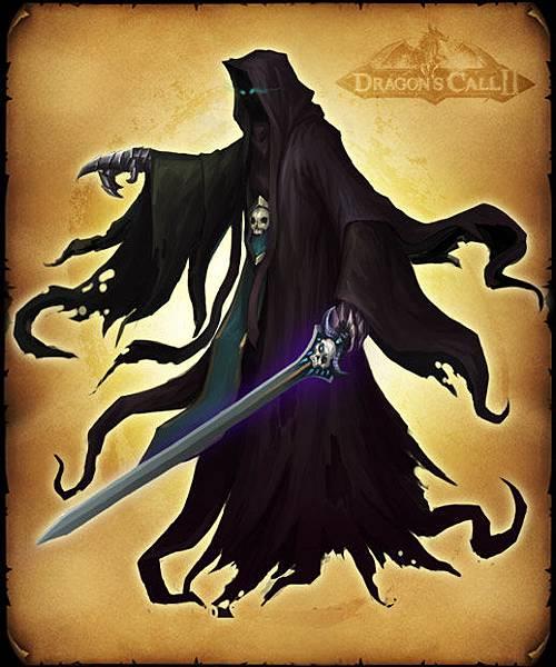 龍之召喚2-011