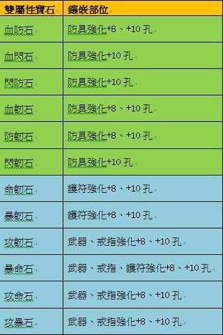 萌飛仙07312013004.jpg