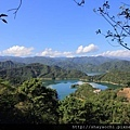 千島湖 (1).JPG