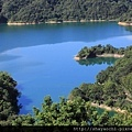 千島湖 (4).JPG