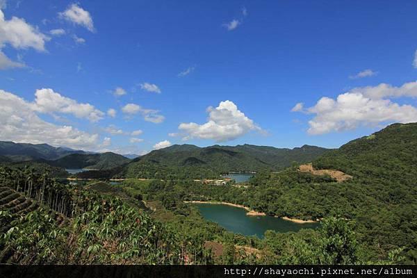 千島湖 (17).JPG