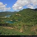 千島湖 (19).JPG