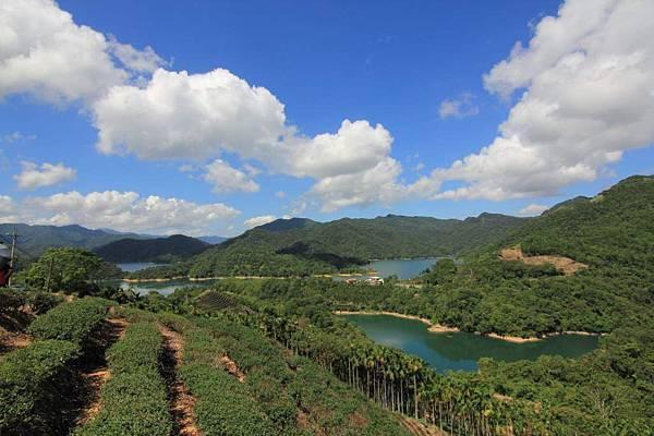 千島湖 (21).JPG