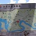 千島湖 (30).JPG