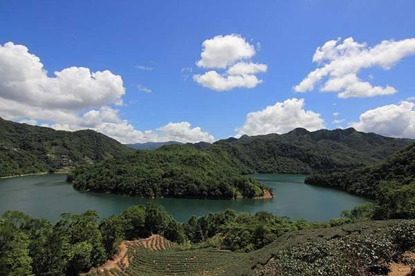 千島湖 (29).JPG