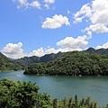 千島湖 (32).JPG