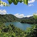 千島湖 (31).JPG