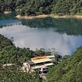 千島湖 (3).JPG