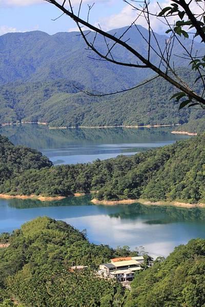 千島湖 (5).JPG