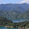千島湖 (6).JPG