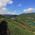 千島湖 (15).JPG