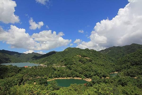 千島湖 (27).JPG