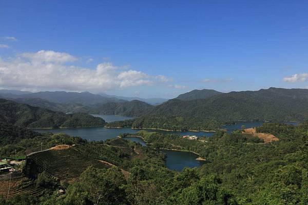千島湖 (2).JPG