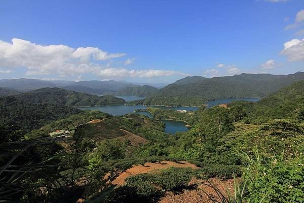 千島湖 (7).JPG